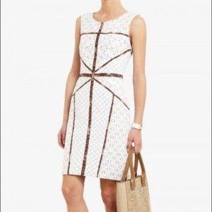 "🔥BCBGMaxAzria ""Andreea"" Sheath Dress"